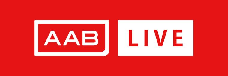 AAB LIVE